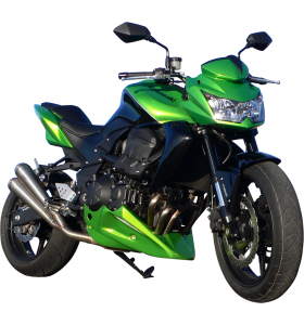 Μπαταρίες Moto