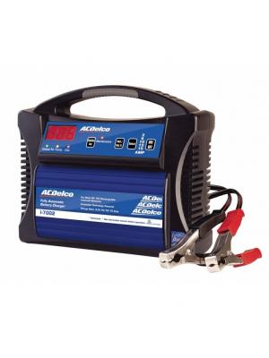 Φορτιστής ACDelco I-7002