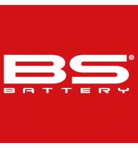 BS Dry Battery