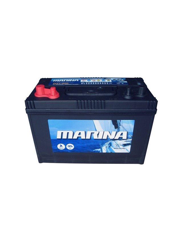 Μπαταρία Marine Marina M31-900 105AH