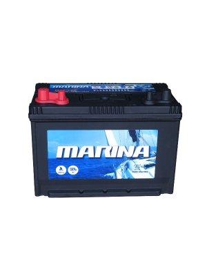 Μπαταρία Marine Marina M27-750 90AH