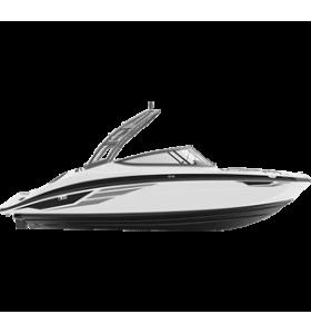 Σκάφη