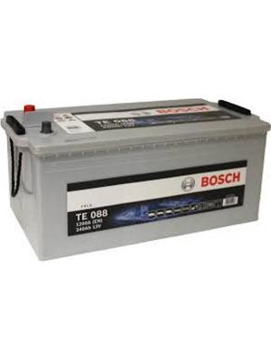 Μπαταρία Bosch TE088 EFB 240AH 1200A