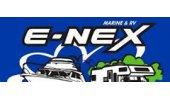 E-nex