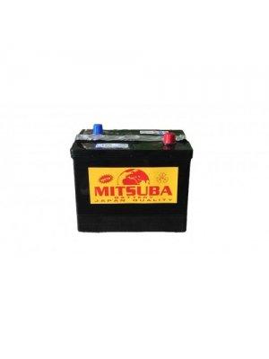 Μπαταρία αυτοκινήτου Mitsuba+ 6V 105 ah