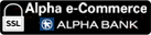 alpha bank commerce